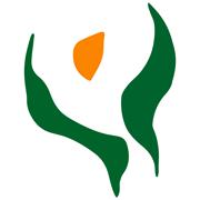 Palliativnetz Organisationsgesellschaft mbH